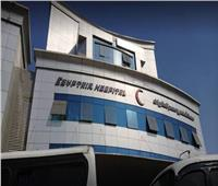 مصر للطيران:لا نية لبيع مستشفى الشركة أو المساس بحقوق العاملين