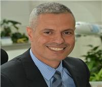 رسالة هامة من رئيس مصر للطيران تحسم الجدل بشأن المنظومة الطبية