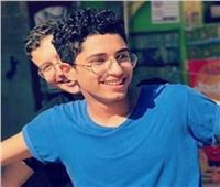 «إعدام راجح حق البنا فين» مازال يتصدر تويتر