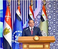 ننشر تفاصيل الندوة التثقيفية الـ31 للقوات المسلحة بحضور الرئيس السيسي