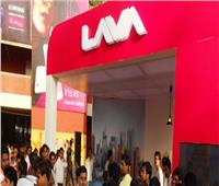 «لافا موبايل الهندية»: نخطط لتوطين صناعة الهواتف الذكية بمصر