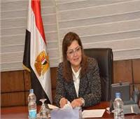 التخطيط: 27 مليار يورو حجم التجارة بين مصر والاتحاد الأوروبي في 2018