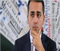 إيطاليا: سنحظر صادرات الأسلحة لتركيا