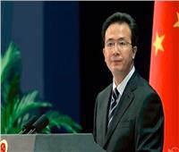 «الصين» تحث «تركيا» على وقف عملياتها العسكرية في «سوريا»