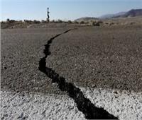 زلزال بقوة 3 درجات يضرب مدينة «شيملا» بالهند