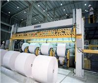 7500 عامل بمصانع الورق يطالبون بحماية مستقبل الصناعة