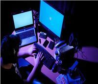 ضبط 152 قضية إبتزاز مادى ونصب على الإنترنت