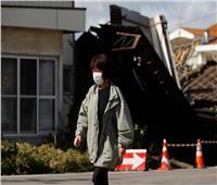 صور| قتلى ومفقودين في إعصار اليابان.. والمنازل بلا كهرباء أو مياه