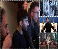 تعرف على.. أهم أعمال موزعي ألبوم عمرو مصطفى الجديد