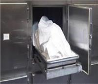 مقتل سمسار بسبب نزاع على ملكية أرض بالفيوم