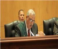 تأجيل محاكمة المتهمين بـ«اقتحام قسم التبين» لـ9 نوفمبر