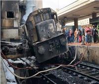 تأجيل محاكمة 14 متهما في «حادث قطار محطة مصر» لجلسة 10 نوفمبر