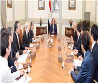 رئيس «تويوتا» : مليار دولار حجم استثمارات الشركة في مجال الطاقة والبترول