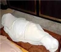 المشدد 15 عامًا لعاطل شرع في قتل ترزي بالزقازيق