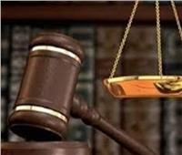 السجن 10 سنوات لمتهم بـ«أحداث عنف العجوزة»