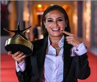 بحضور هند صبري «نورا تحلم» كامل العدد في معهد العالم العربي بباريس