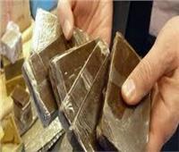 المشدد للصيدلي تاجر المواد المخدرة