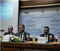 وزير قطاع الأعمال: إعادة هيكلة الشركات واستغلال الأصول أبرز محاور خطة التطوير