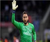 بـ389 مليون يورو.. تعرف على التشكيلة الأغلى لشباب الدوري الإيطالي