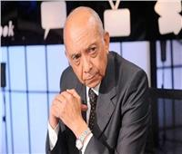 الدكتور محمد غنيم: الدولة مفروض متصرفش غير على التعليم والصحة