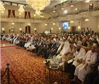 علي جمعة: ضرورة وضع نظرية كلية لإدارة الخلاف الفقهي لتجديد الخطاب الديني