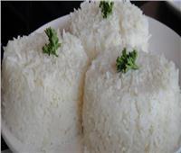 «نصائح مجربة».. 4 طرق لاستغلال «الأرز البايت»