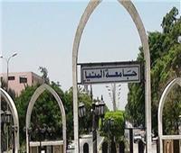 «العبور الجديد».. احتفالية فنية رياضية بجامعة المنيا في ذكرى نصر أكتوبر