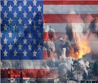 مسؤول أمريكي: واشنطن تدعم مسعي دبلوماسيًا لمحاولة وقف الهجوم على سوريا