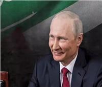 تقرير يكشف تفاصيل التعاون بين روسيا والسعودية والإمارات