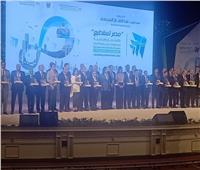 خلال مؤتمر «مصر تستطيع».. وزير قطاع الأعمال يعلن تطوير ٢٧ شركة