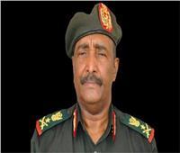 تعيين وزيري الثروة الحيوانية والبنى التحتية في السودان