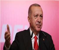 أردوغان: هجوم للجيش السوري أودى بحياة جندي تركي بمنبج