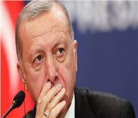 فيديو| على طريقة «نزول الوحي في رابعة».. شيوخ أردوغان: الملائكة تحارب مع تركيا في سوريا
