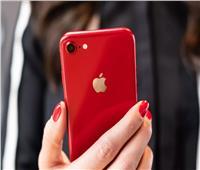 أبل تكشف موعد إطلاق هاتف «iPhone SE 2» وسعره