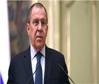 لافروف: روسيا تسعى من أجل إبرام اتفاقات بين حكومة سوريا والأكراد