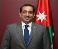«الأردن» ينفي موافقته على تمديد أو تجديد استعمال منطقتي الباقورة والغمر