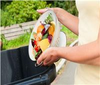 اليوم العالمي للغذاء| 3 نصائح لمواجهة مشكلة إهدار الطعام