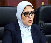 بالمستندات.. «صحة الإسكندرية»: «الطفلة تولاي» مصابة بفيروس معوي