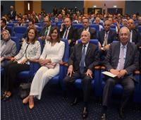 ننشر تفاصيل جلسة «فرص الاستثمار في مصر وكيفية تحفيزها»