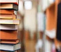 «الجامعة العربية» تهدي مكتبة جامعة الموصل العراقية 3 آلاف كتاب