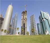 غدًا .. انطلاق مؤتمر «القاهرة دبي العقاري»