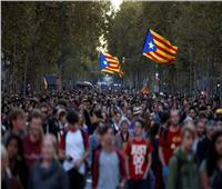 «حكاية الماضي» و«حلم الحاضر» ملخص قصة كتالونيا مع المملكة الإسبانية