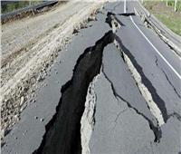 زلزال شدته 6.4 درجات يضرب الفلبين.. ولا توقعات بحدوث أمواج مد