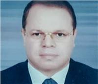 بلاغ للنائب العام يتهم هشام عبدالله بالتحريض ضد الدولة