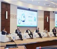 في مؤتمر «مصر تستطيع».. تفاصيل جلسة مناقشة تهيئة مناخ الاستثمار