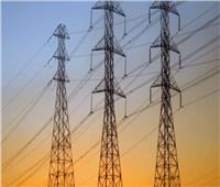 السبت.. فصل التيار الكهربائي عن 3 مناطق بقنا