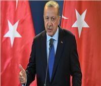 تركيا: نجهز ردًا على العقوبات الأمريكية