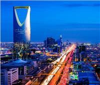 فيديو| البروفة الأخيرة للبوليڤارد والنافورة الراقصة في موسم الرياض