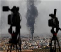 ترامب: الوضع على الحدود التركية السورية «ممتاز» بالنسبة لنا
