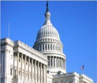 «النواب الأمريكي» يوافق على مشروع قرار يعارض الانسحاب من سوريا